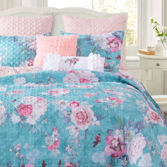 Avril Quilt Set by Barefoot Bungalow,