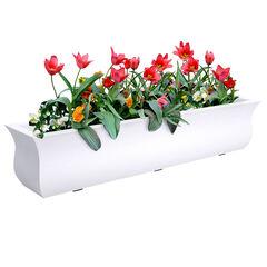 Mayne® Valencia 4' Window Box,