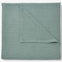 BH Studio Primrose Cotton Blanket, SPA