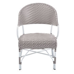 Two-Tone Emalyn Chairs, Set of 2,