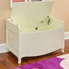 Torri Toy Chest,