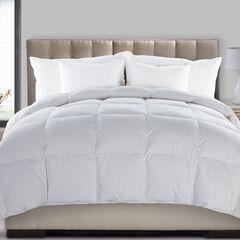 Ultra Down™ Comforter, WHITE