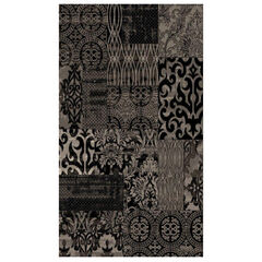 Jewel 5' x 8' Area Rug,