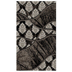 Jewel 2' x 3' Area Rug,