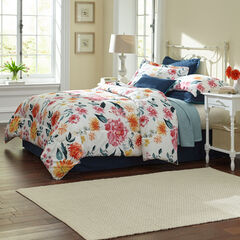 BH Studio 3-Pc. Comforter Set,