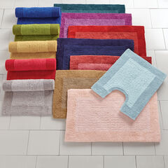 BH Studio 2-Pc. Bath Rug Set,