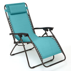 Zero Gravity Chair, BREEZE