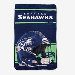 NFL Throw, SEAHAWKS