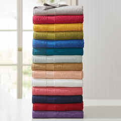 BH Studio Oversized Cotton Bath Sheet,