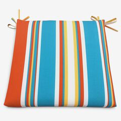 Patio Chair Cushion,