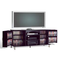 """Premier 60"""" TV Console,"""