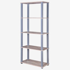 College Collection Shelf Rack, MAPLE