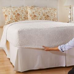 Bed Tite™ Blanket,