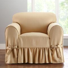 Chair Slipcover,