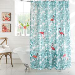 Mariposa Shower Curtain,