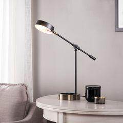 Blenheim Task/Desk Lamp,