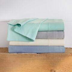 BedTite™ Cotton Jersey Knit Sheet Set,