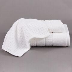 Platinum Zero Twist Open Stock Towels,