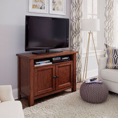 Tahoe Entertainment Stand,