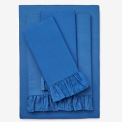 BH Studio Microfiber Sheet Set,