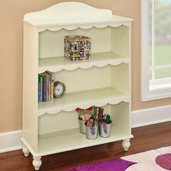 Torri Bookcase,