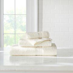 Cannon 3-Pc. Towel Set,