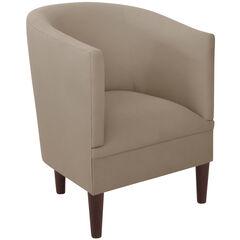 Wicker Park Tub Chair,