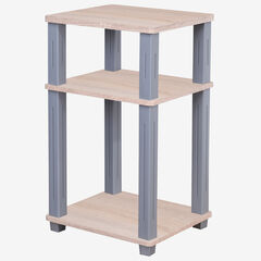 College Collection Side Table,