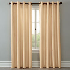 Chelsea Thermal Square Grommet Panel,