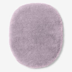 """BH Studio 21"""" x 17"""" Luxe Lid Cover, THISTLE"""