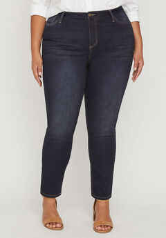 The Jegging,