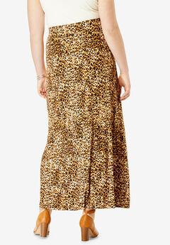 978b509754 Plus Size Skirts | Full Beauty