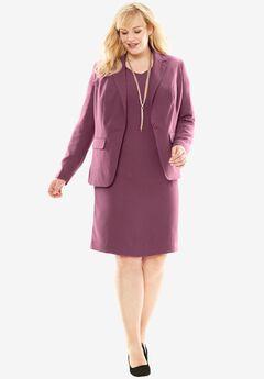 Dress Suit,