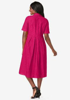 10d18cb0de461 Jessica London Plus Size Clothing For Women