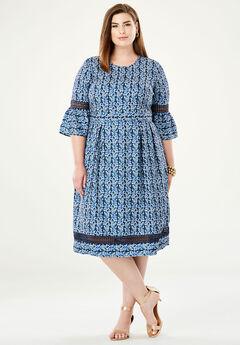 9d6bdba3a26 Cheap Plus Size Casual Dresses for Women