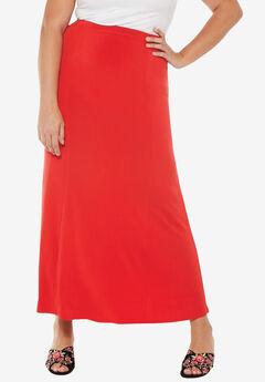 308e027503b Cheap Plus Size Skirts for Women