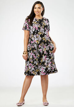 5fc6f6dfa32 Cheap Plus Size Clothing for Women