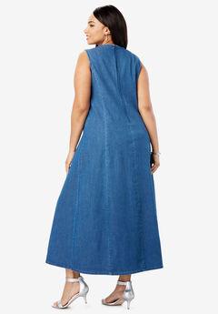 Plus Size Dresses for Women | Full Beauty