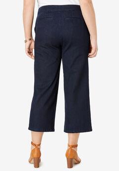 6b5a754e928 Cheap Plus Size Clothing for Women | Full Beauty