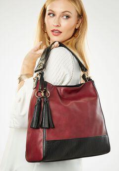 Hobo Bag,