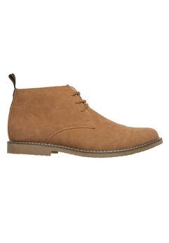 Chukka Boots by Liberty Blues®,