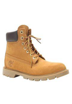 Timberland® 6-Inch Premium Waterproof Boots,