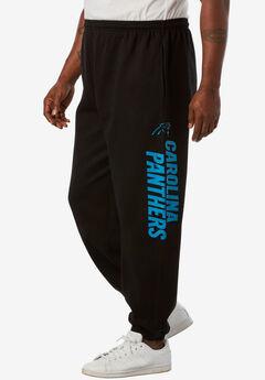 NFL® Critical Victory Elastic Cuff Sweatpants,