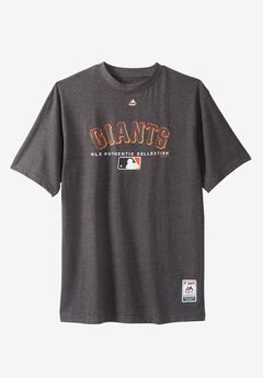 MLB® AC Team Tee,
