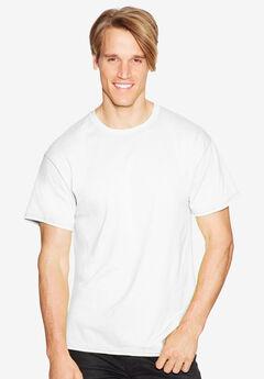 Hanes® ComfortBlend® EcoSmart® Crewneck T-Shirt,