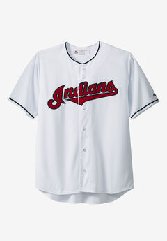 MLB® Original Replica Jersey,