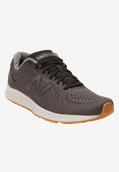 New Balance® Arishi Sneakers,