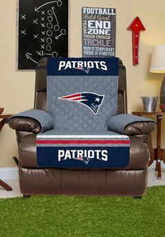 NFL® Chair Cover,