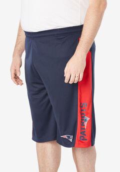 NFL® Colorblock Team Shorts,