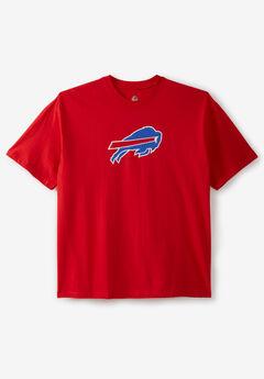 NFL® Team Logo T-Shirt, BUFFALO BILLS